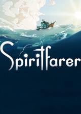 Spiritfarer PS4