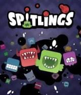Spitlings XONE