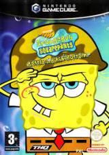 Danos tu opinión sobre SpongeBob Squarepants: Battle For Bikini Bottom