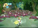 Imágenes recientes SpongeBobs Truth or Square