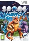 Click aquí para ver los 6 comentarios de Spore Hero