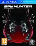 Danos tu opinión sobre Spy Hunter