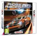 Ridge Racer 3DS