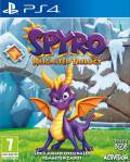 Spyro: Reignited Trilogy PS4