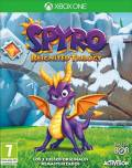 Spyro: Reignited Trilogy ONE