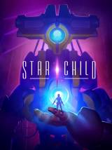 Star Child XONE