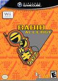 Radio Allergy