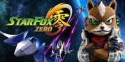 A fondo: Probamos Star Fox Zero, y os contamos nuestras impresiones