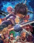 Star Ocean: Integrity and Faithlessness PS3