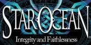 Las claves del nuevo Star Ocean 5: Integrity and Faithlessness, al descubierto