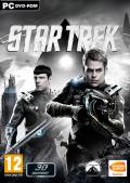 Star Trek: El videojuego PC