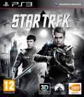 Star Trek: El videojuego PS3