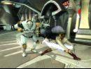 Imágenes recientes Star Wars 3: La Venganza de los Sith