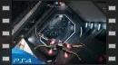 vídeos de Star Wars Battlefront 2