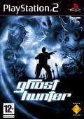 Ghosthunter