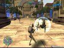 Imágenes recientes Star Wars: Battlefront (2005)