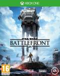 Star Wars Battlefront ONE