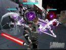 imágenes de Star Wars: El Poder de la Fuerza