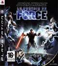 Click aquí para ver los 6 comentarios de Star Wars: El Poder de la Fuerza