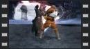 vídeos de Star Wars: El Poder de la Fuerza