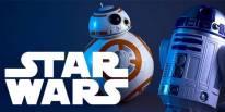 Ubisoft, Lucasfilms Games y los creadores de The Division preparan un nuevo juego