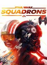 Star Wars: Squadrons XBOX SX