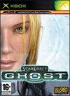 Click aquí para ver los 1 comentarios de StarCraft: Ghost