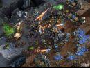 imágenes de StarCraft II: Wings of Liberty