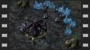vídeos de StarCraft II: Wings of Liberty