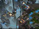 Starcraft II se va a 2010... ¿Arrastrando con él a Diablo III?