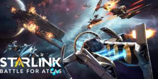 Starlink Battle For Atlas - Impresiones jugables
