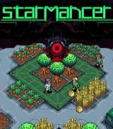 Starmancer PC