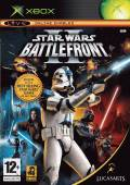 Star Wars: Battlefront II XBOX