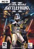 Star Wars: Battlefront II PC