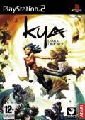 Kya: Dark Lineage