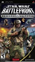 StarWars Battlefront Renegade Squadron