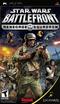 StarWars Battlefront Renegade Squadron portada