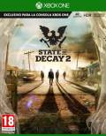 State of Decay 2 PC