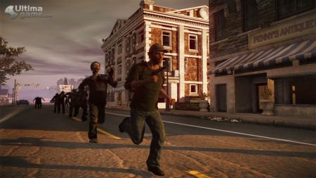 Xbox 360 Articulos Ultimagame