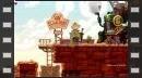 vídeos de Steamworld Dig 2