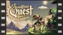 vídeos de SteamWorld Quest: Hand of Gilgamech