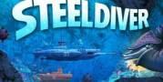 Steel Diver - Descubre al gran tapado del lanzamiento de Nintendo 3DS