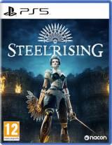 Steelrising PS5