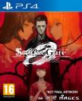 Steins;Gate 0 PS4
