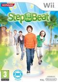 Danos tu opinión sobre Step to the Beat