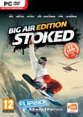 Stoked: Big Air Edition PC
