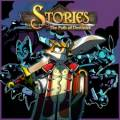 Stories: The Path of Destinies PS4