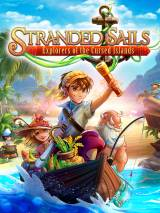 Stranded Sails: Explorers of The Cursed Islands PC