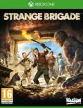 Strange Brigade ONE