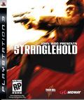 Danos tu opinión sobre Stranglehold